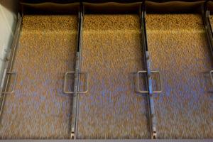 durum wheat semolina manufacturers