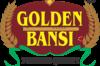 Golden Bansi
