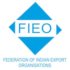 FIEO-PNG