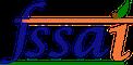 FSSAI