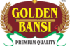 Golden Bansi